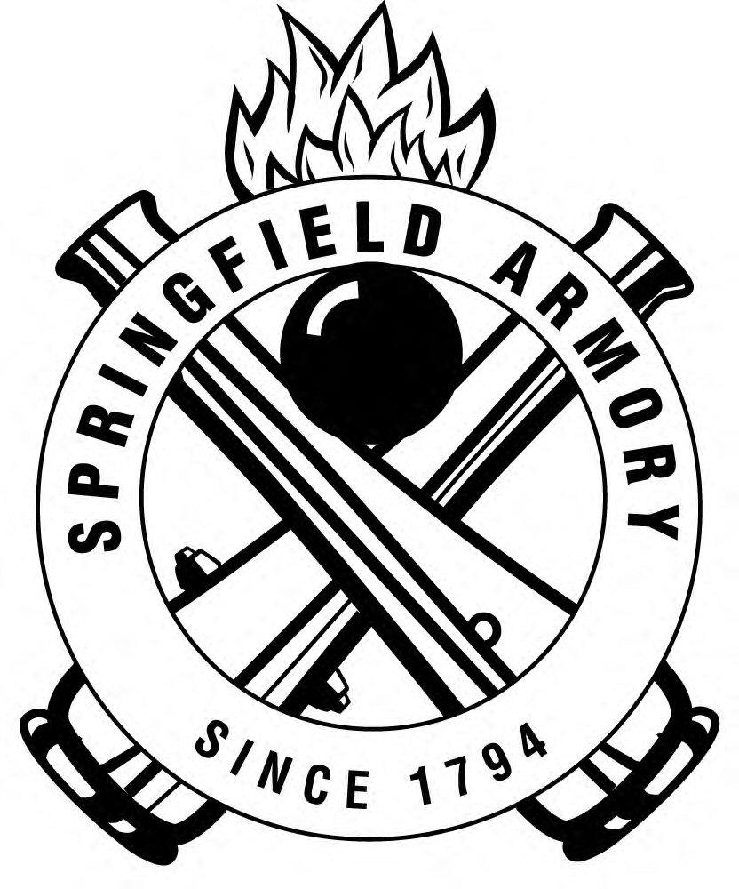 Springfield-Logo.jpg
