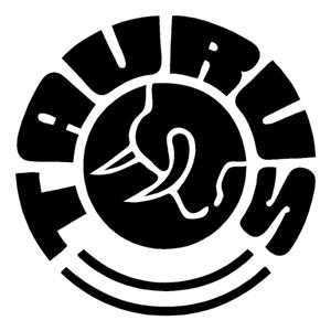 Taurus_Logo__40819.1339401782.380.380.jpg