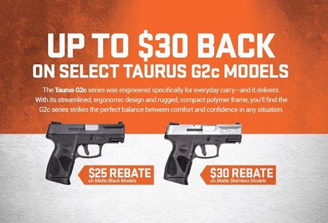 199.00 after rebate at Jacks! #jackspawngun #taurus #daltonsonlyindoorrange #downtowndalton #PT111