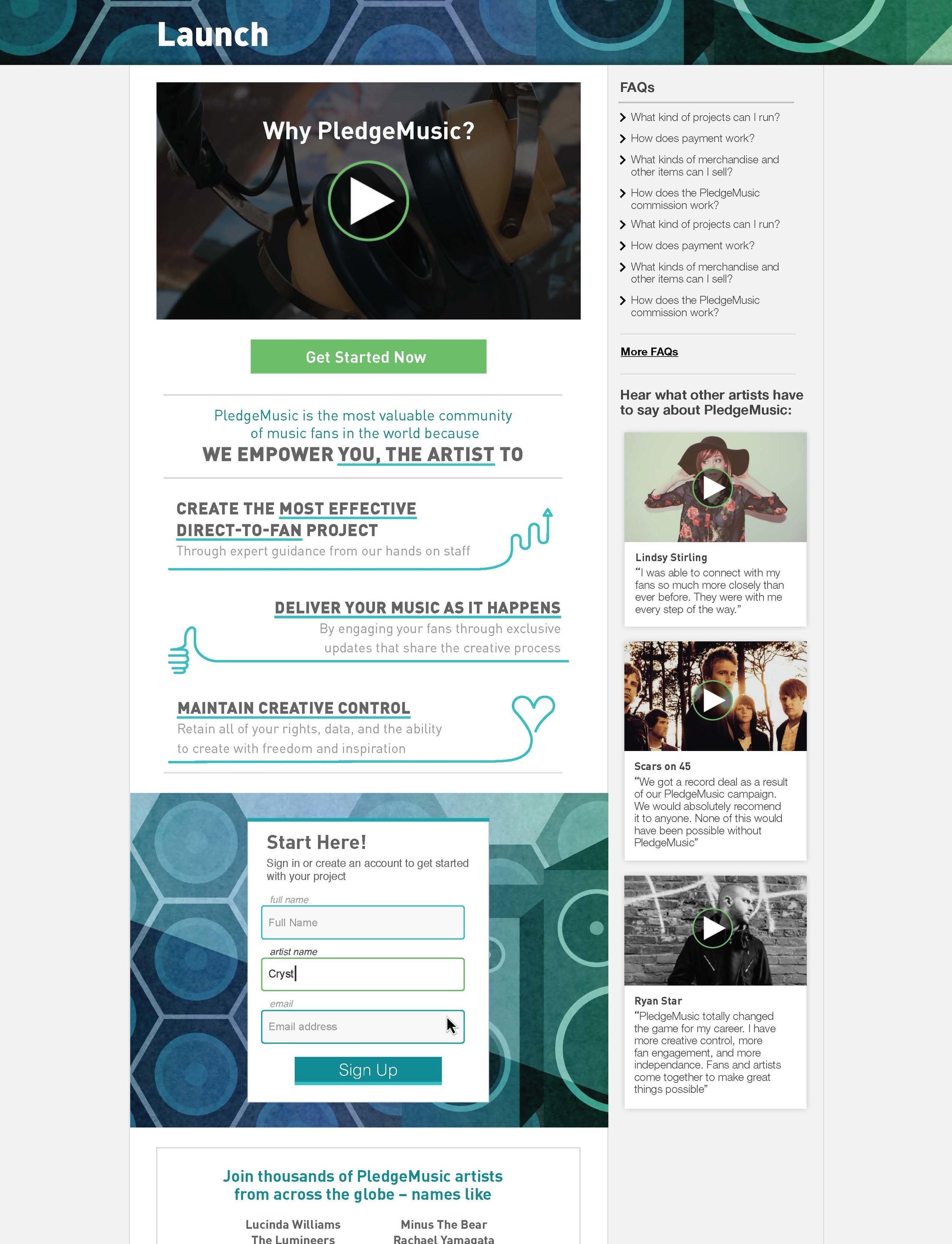 ArtistSignup-3.0-v5.2_Page_1.jpg