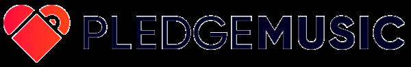 Pledge Logo.png