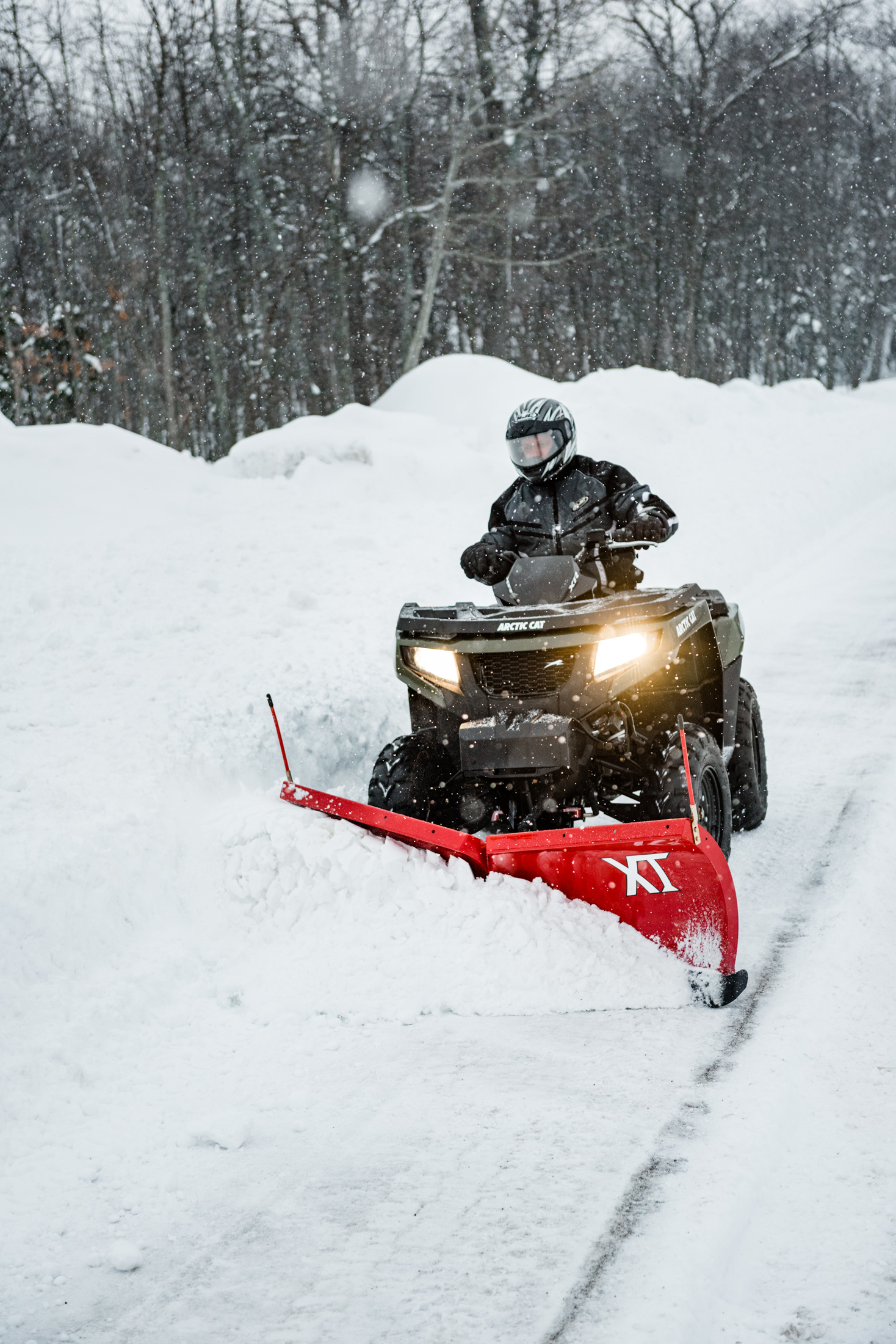 Boss ATV V XT Windrow.jpg