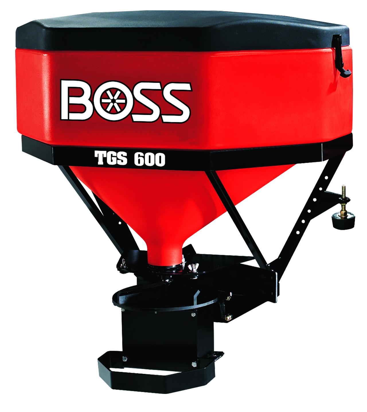 Boss TGS600.jpg