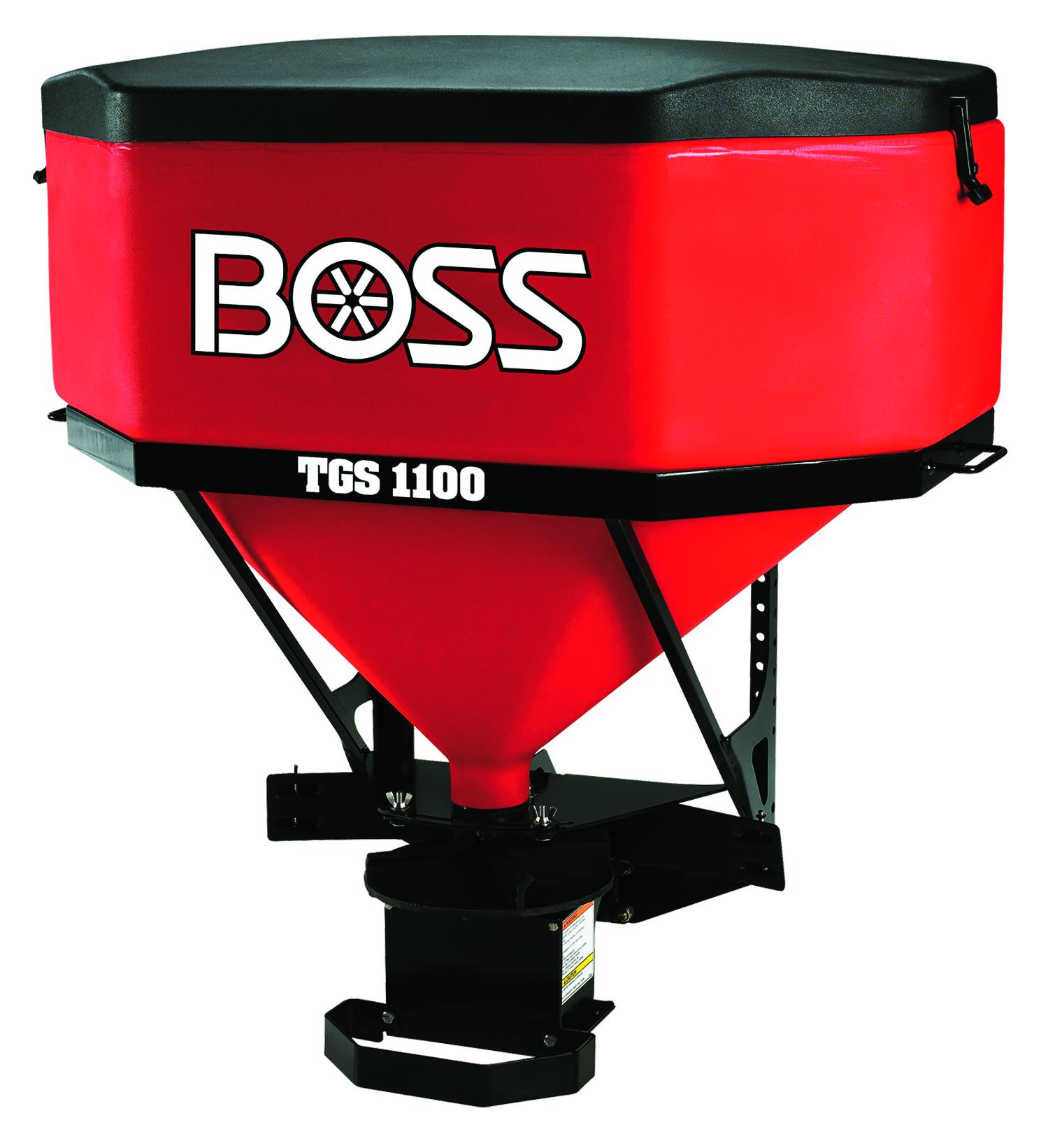 Boss TGS1100.jpg