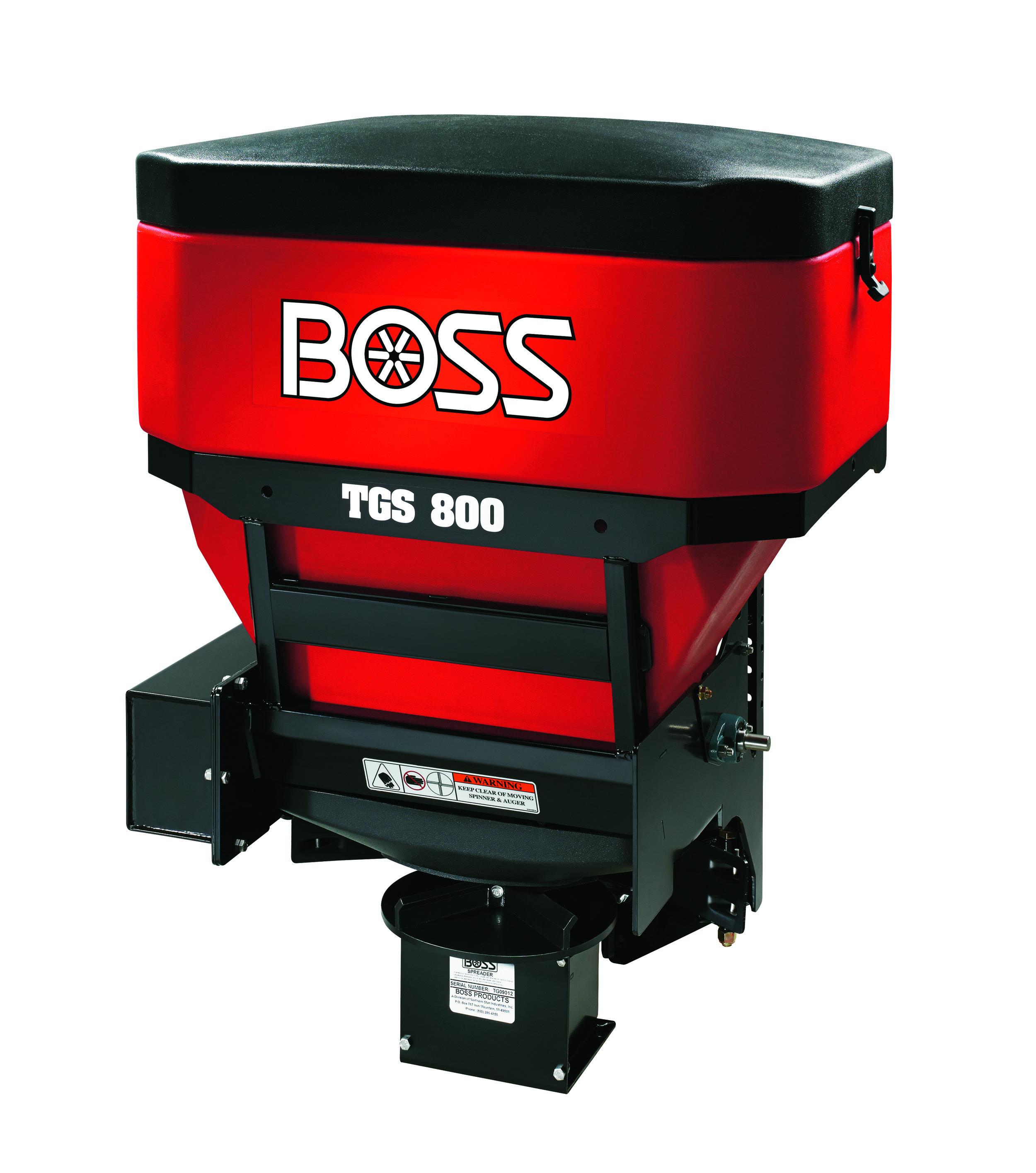 Boss TGS800.jpg