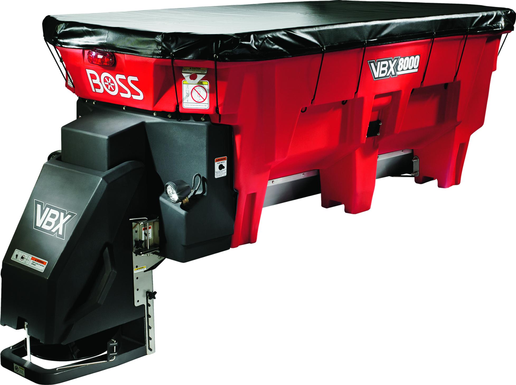 VBX 8000 Side View.jpg