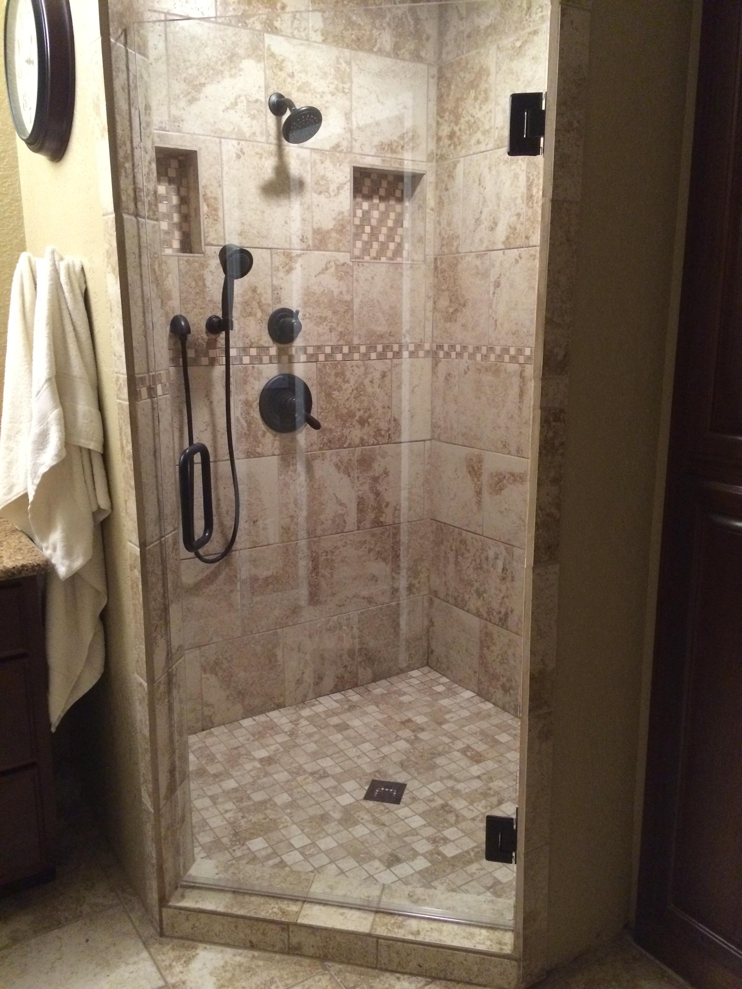 Koglin Justin Shower Door.JPG