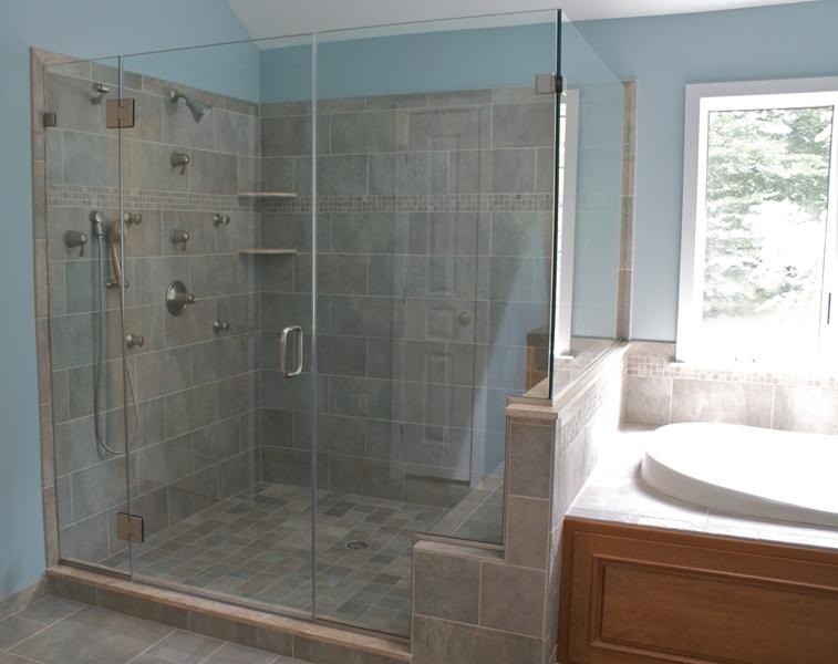 Showerguard shower.jpg