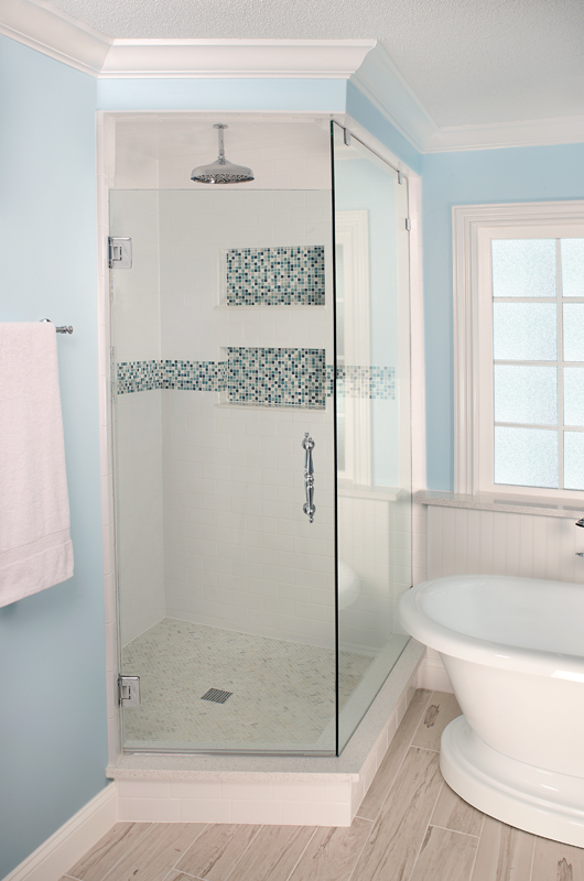 Signature Hinge Modern Shower.jpg