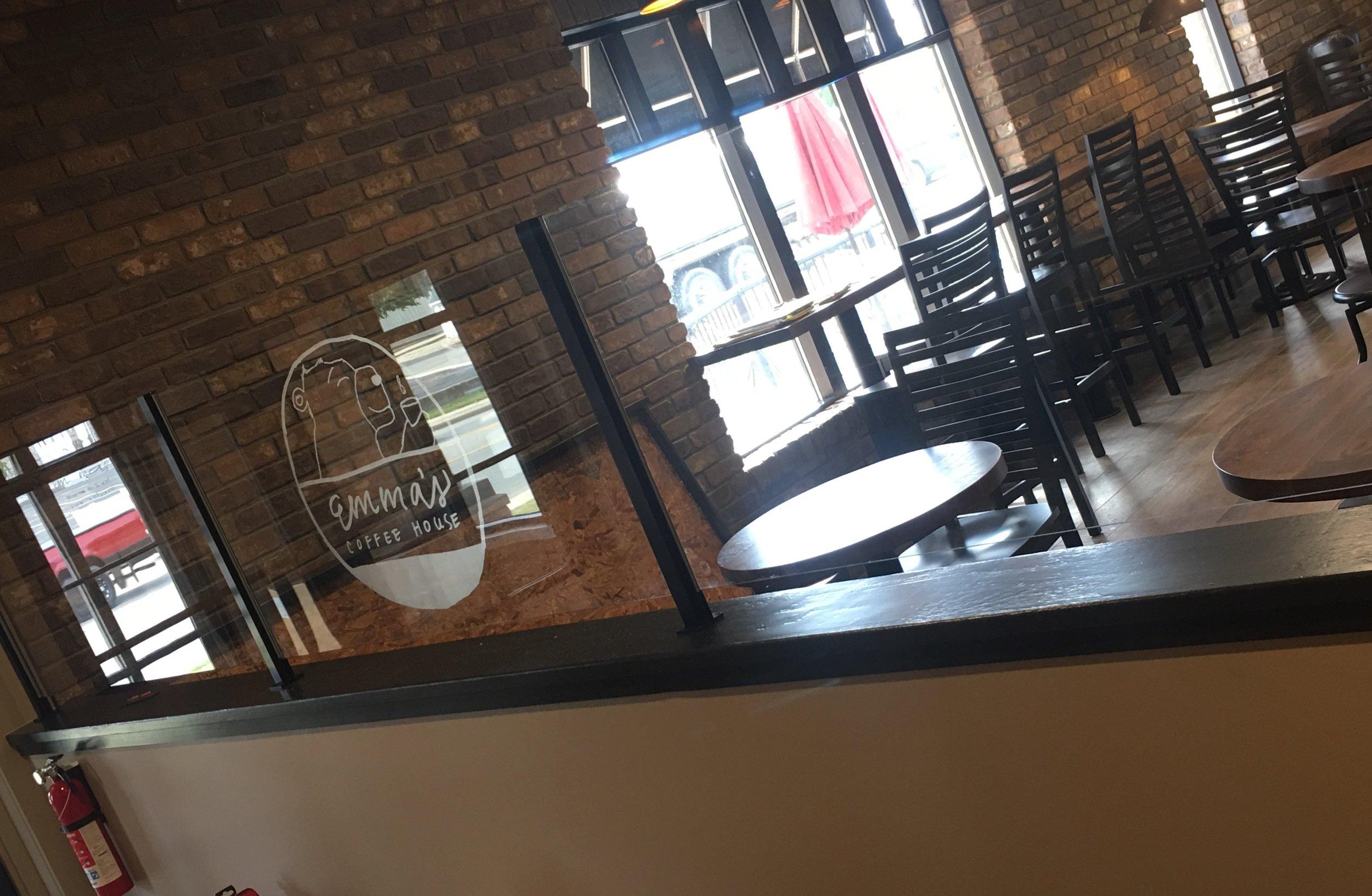 Emma's Coffee House.jpg