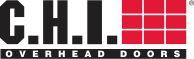CHI Overhead Door Logo.jpg