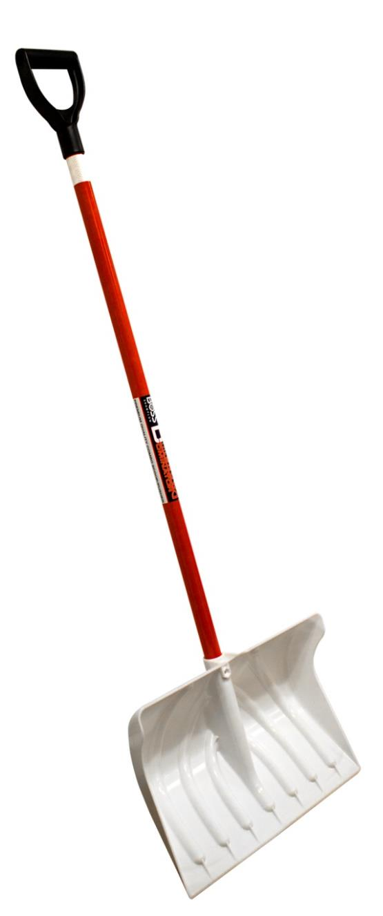 Scoop Shovel.jpg