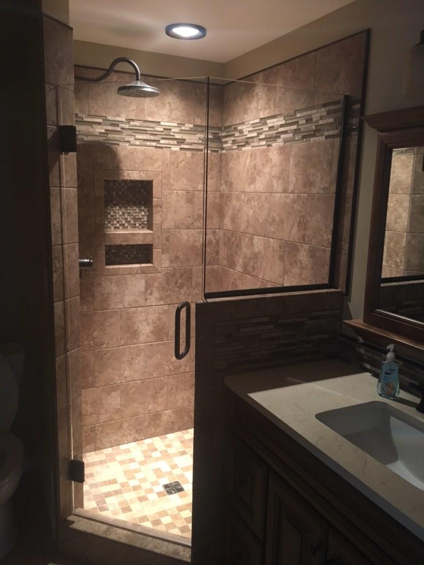 Shower Enclosure 1.jpeg