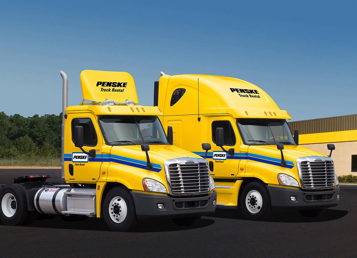 Penske-Truck-Rental-Commercial-Trucks-20121.jpg