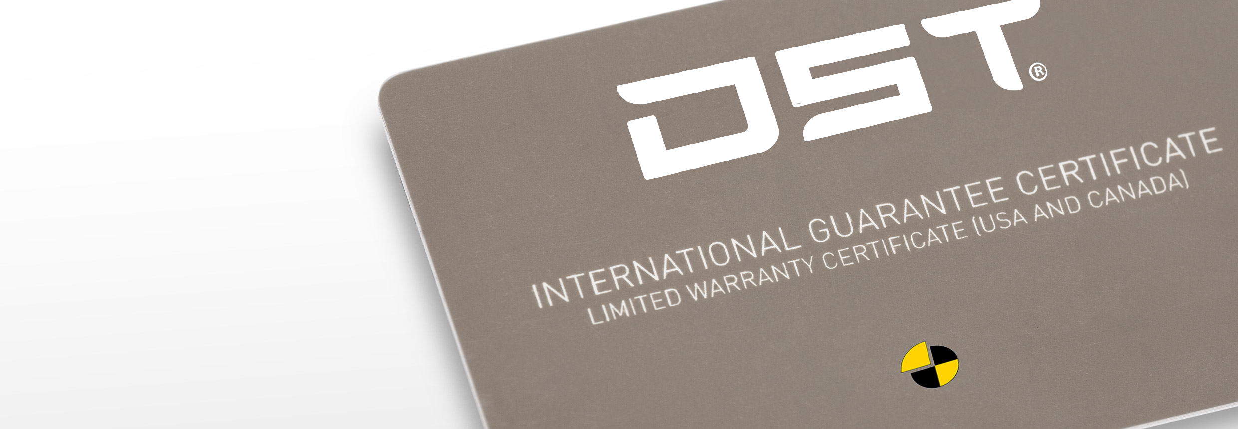 DSS card.png