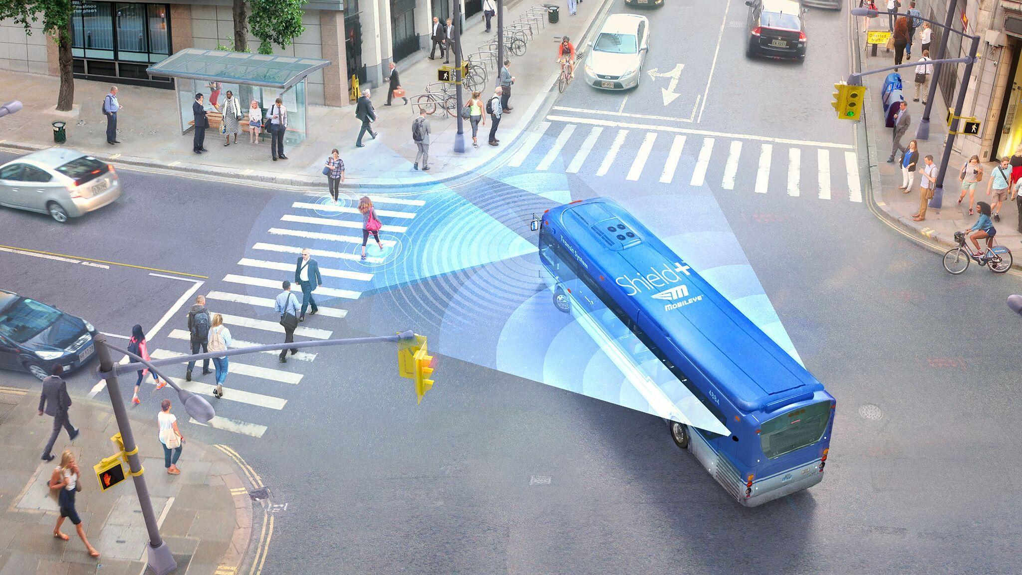 Mobileye-Bus.jpg