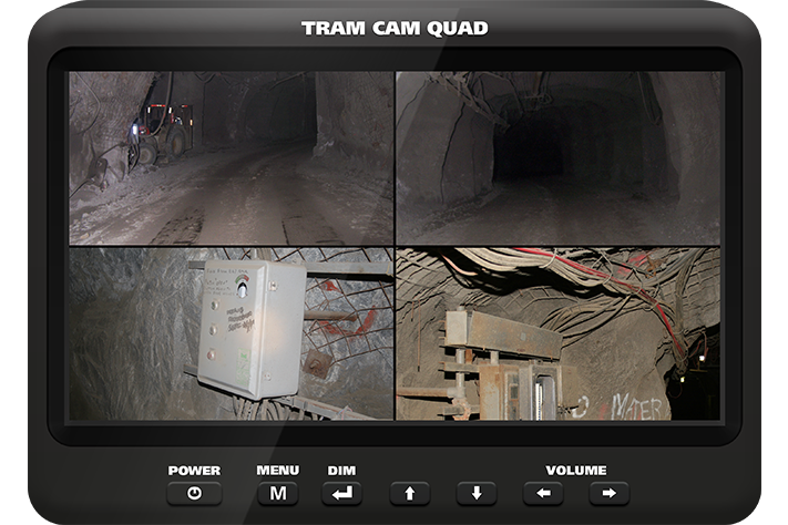 tram-cam-quad.png