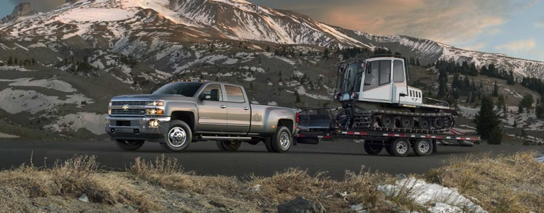 2015-Chevrolet-Silverado-3500HD-Performance-1.jpg
