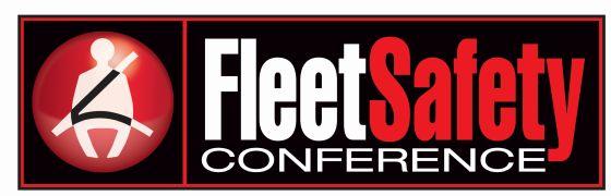 fleet-safety-conference-logo-560x180-1.jpg