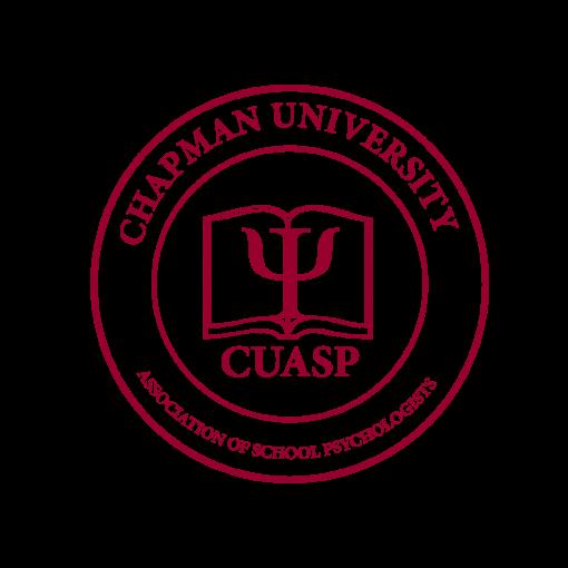 Logo-circle-red1-510x510.png