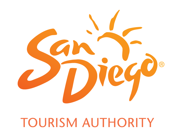 header-brands-tourism.png