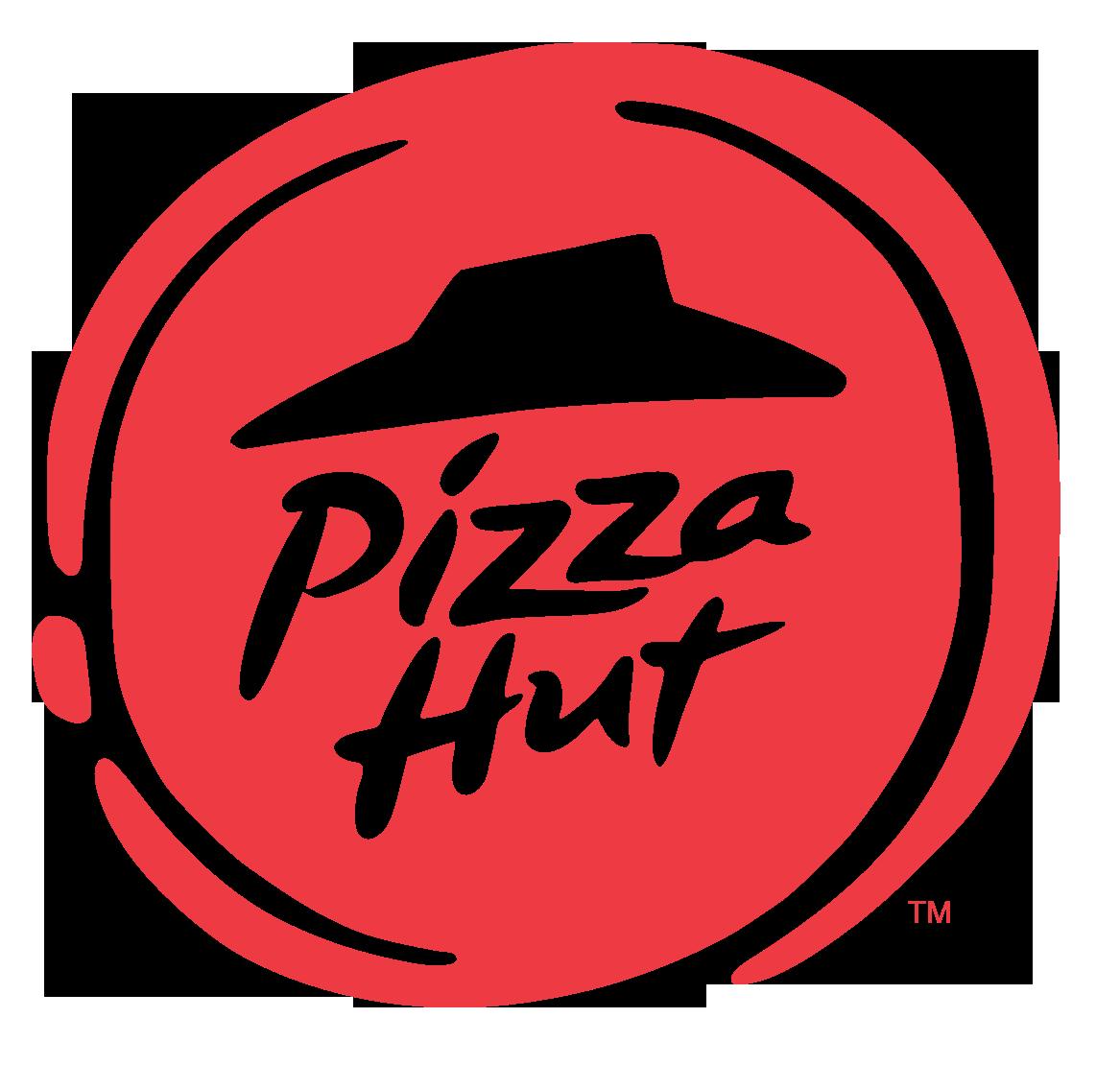 Pizza-Hut-Logo-PNG-Transparent-Background.png