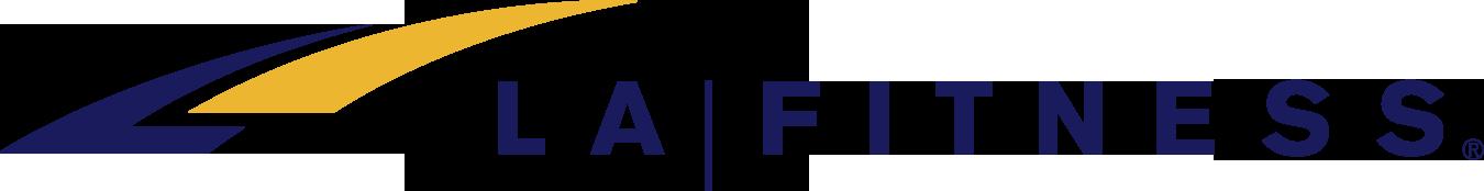 LAF_logo_2C_H.png