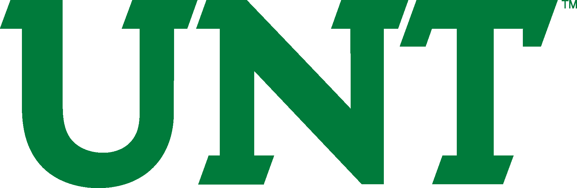 unt-university-of-north-texas-logo.png