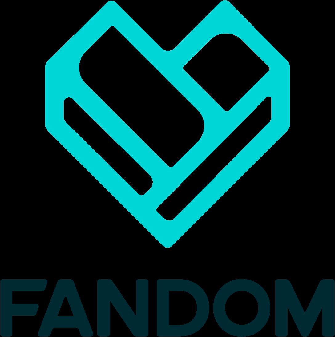 Fandom_Wikia_Logo.png