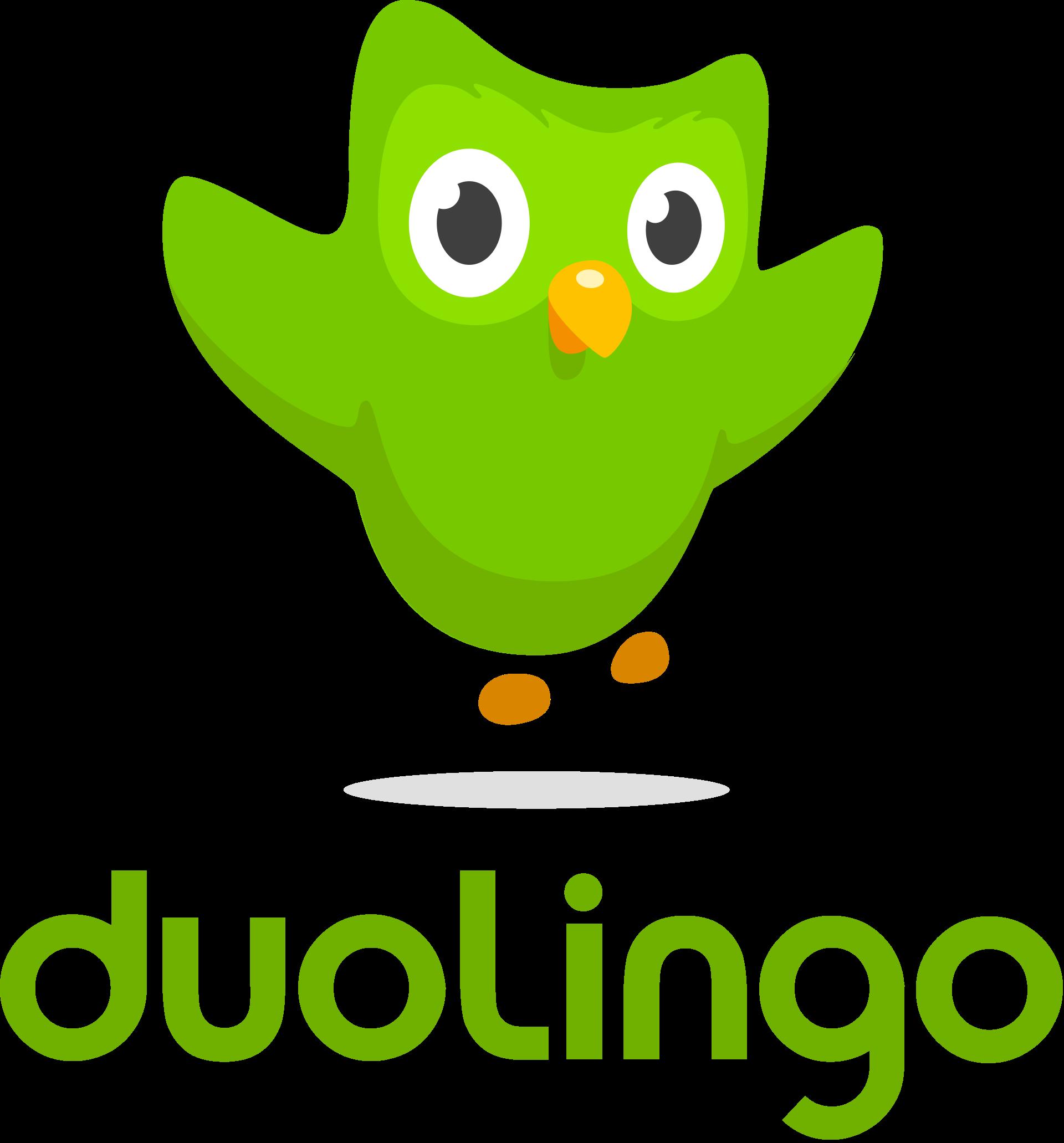 Duolingo_logo_with_owl.png