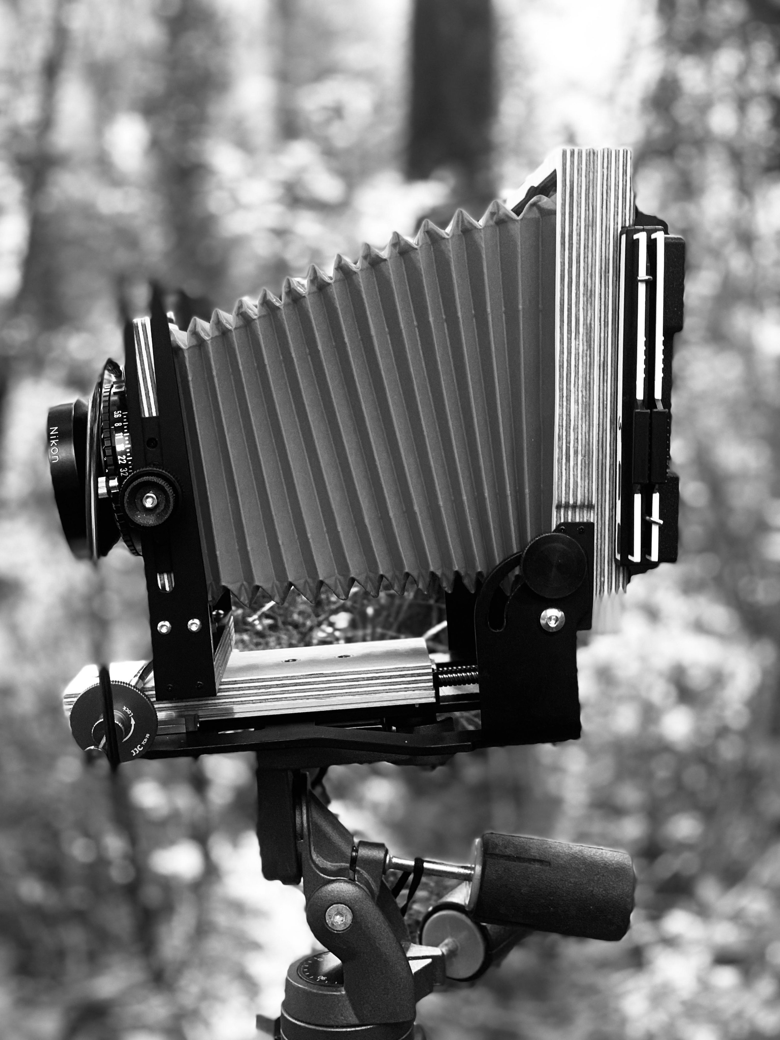 Intrepid 4x5 View Camera.jpg