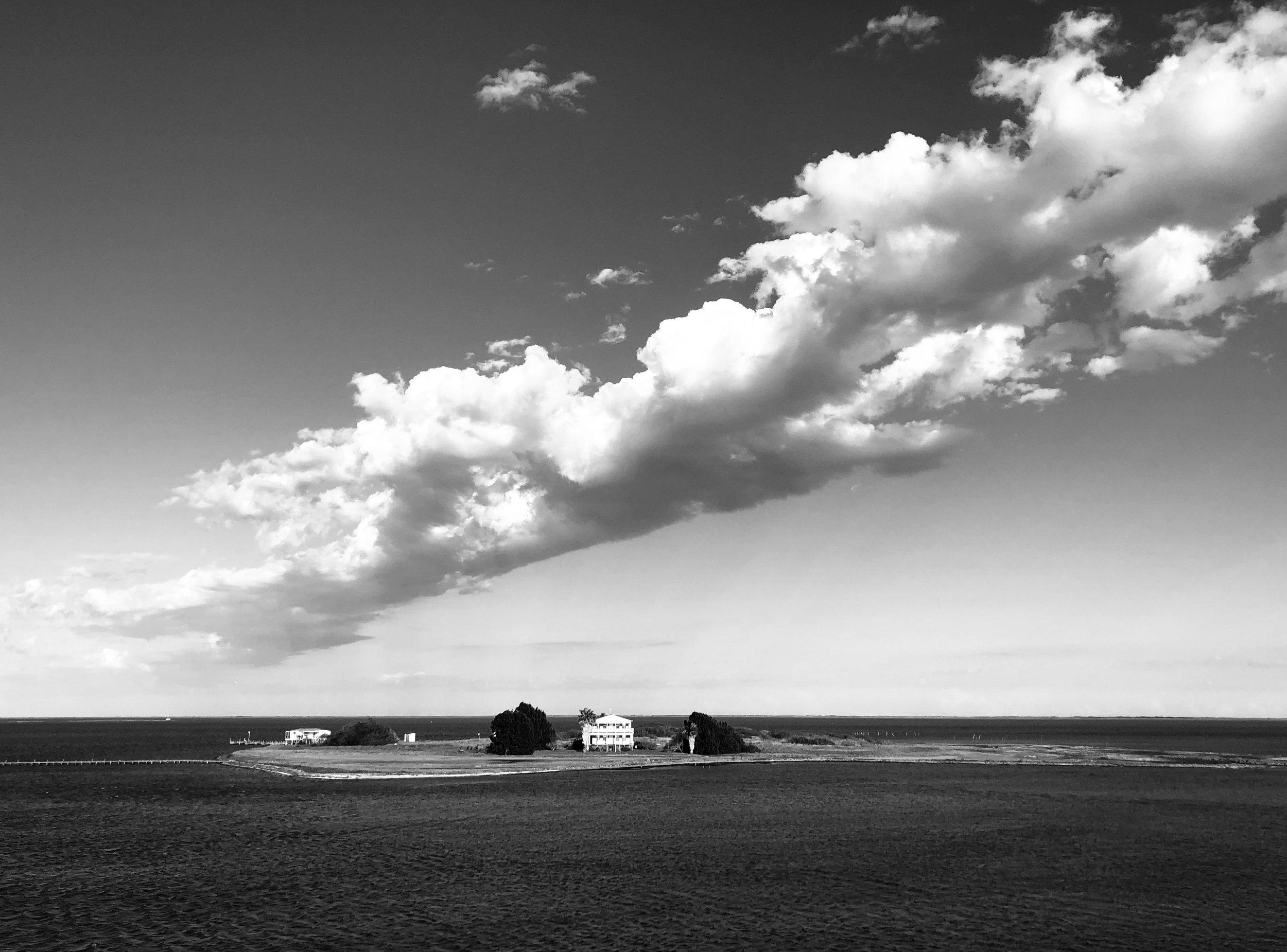 Island Time ©Adam Graser Photography