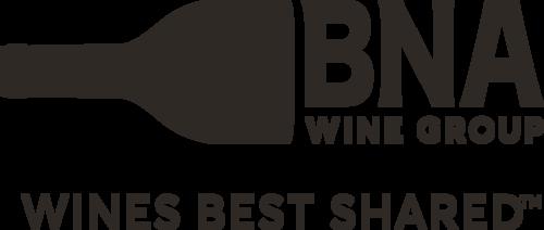 BNA+Logo.png