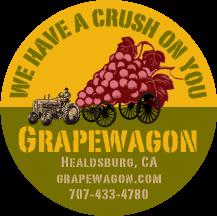 grapewagon.png