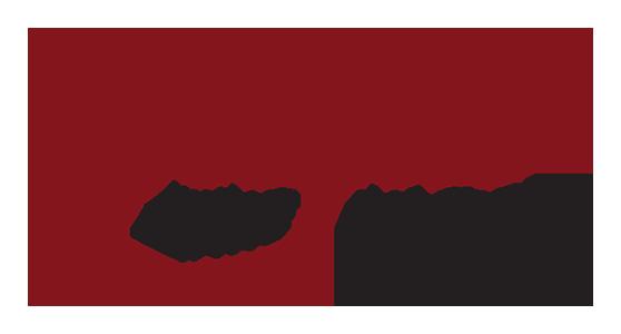 Regal-Logo.png