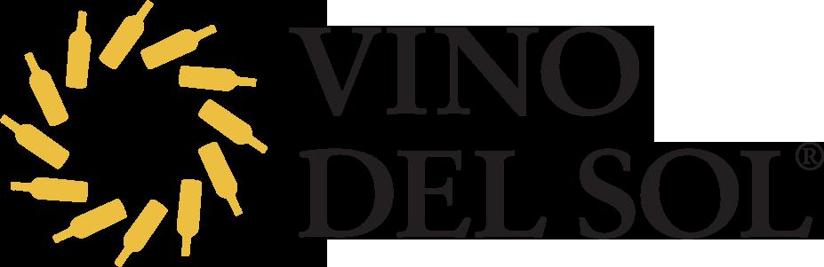 VinodelSol_clear.png