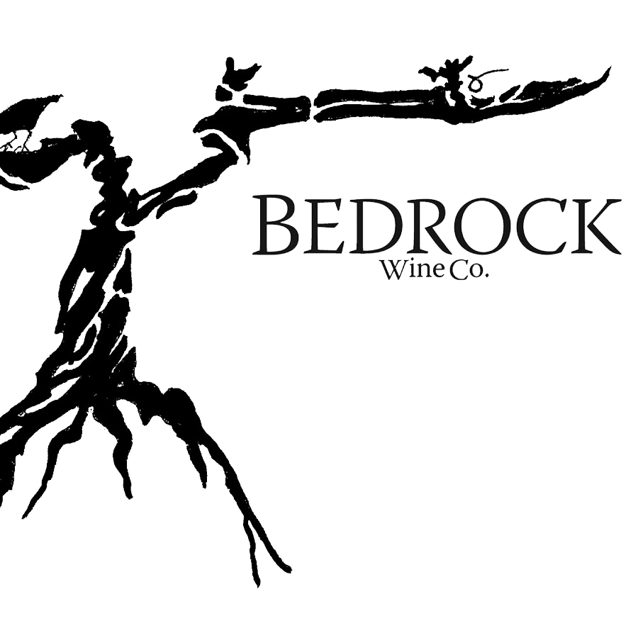 Bedrock edit NB.png
