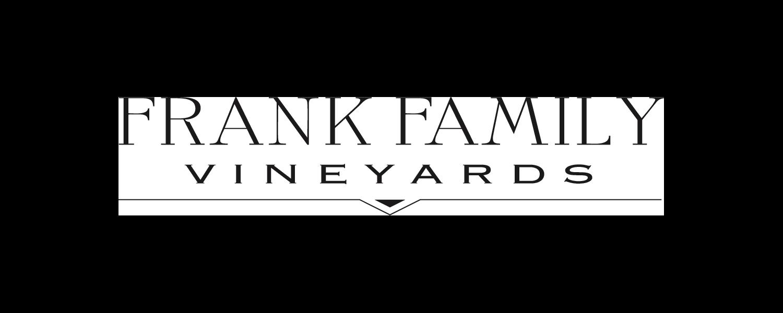 Frank Family Vineyards Logo NB.png