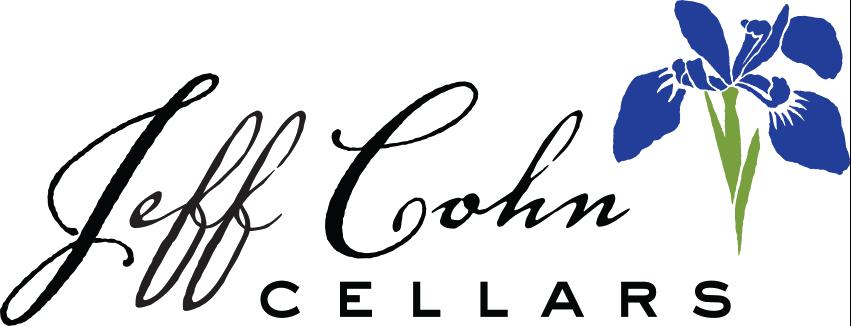 Jeff-Cohn-Logo NB.png