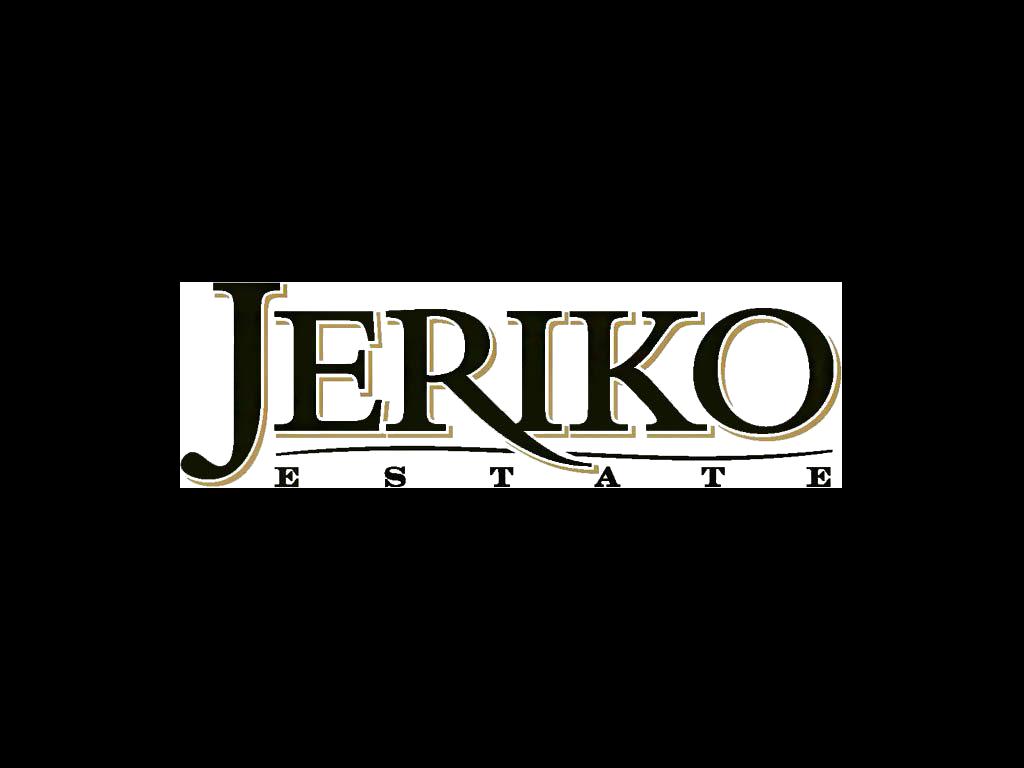jeriko NB.png