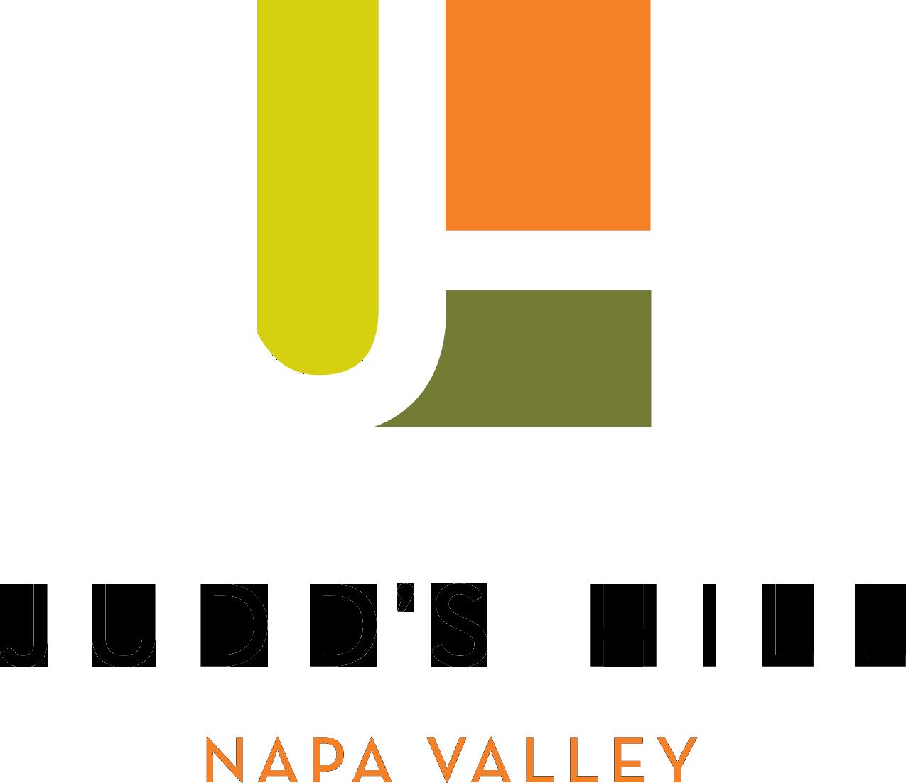 judds hill logo NB.png