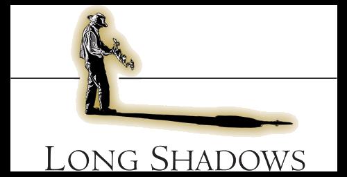 Long-Shadows-1 NB.png