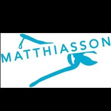 matthiasson NB.png