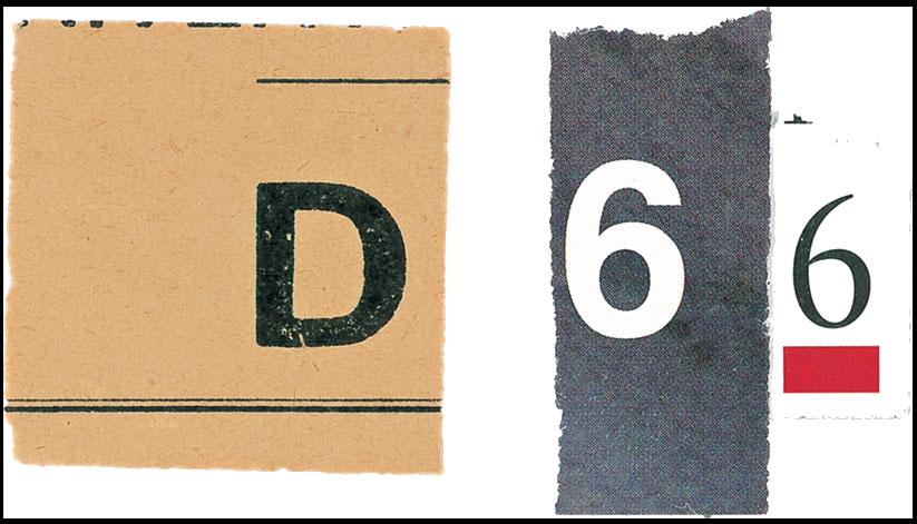 D66 logo NB.png