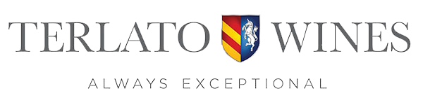 Terlato-Logo NB.png