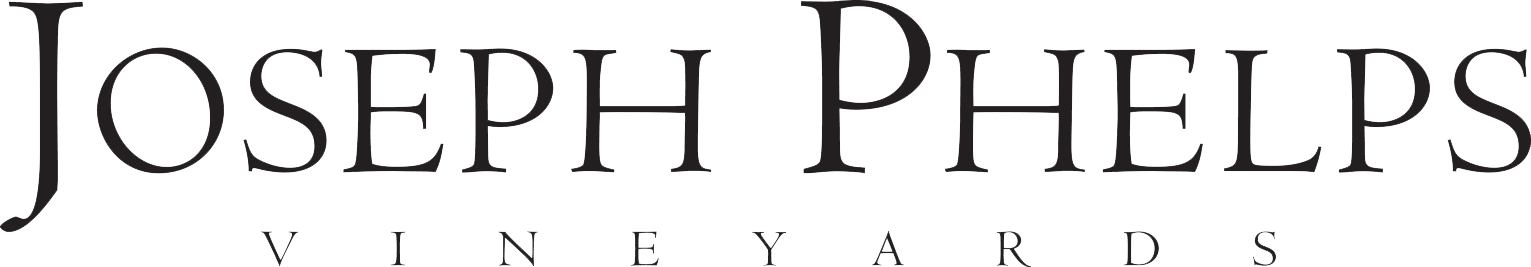 JosephPhelps-logo NB.png