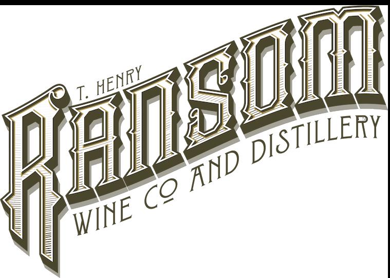 Ransom-Logo NB.png