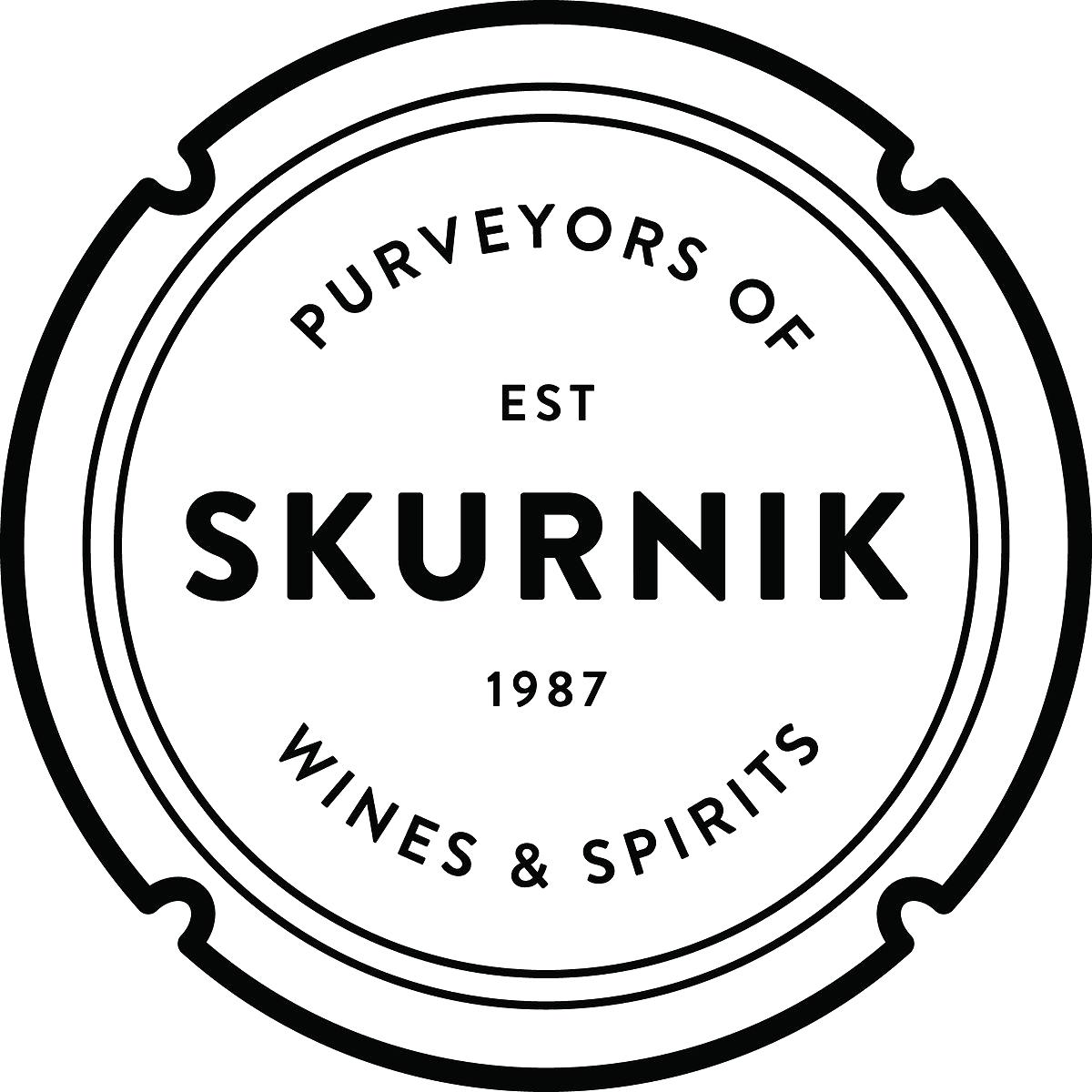 Skurnik_Wines_Logo NB.png