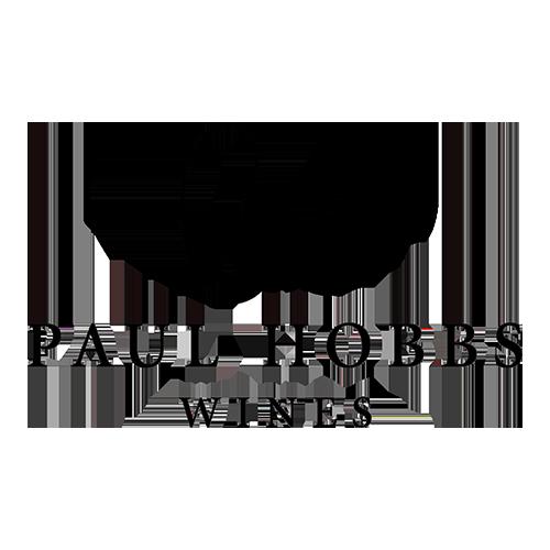 paul-hobbs-wines.png
