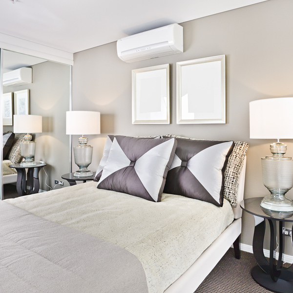 Northern Beaches Home Air Conditioning